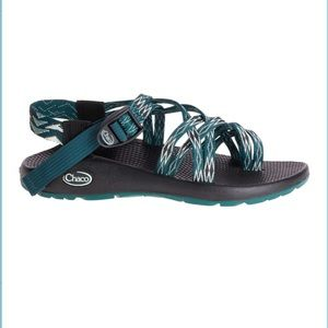 Women's ZX/2 Classic Chaco